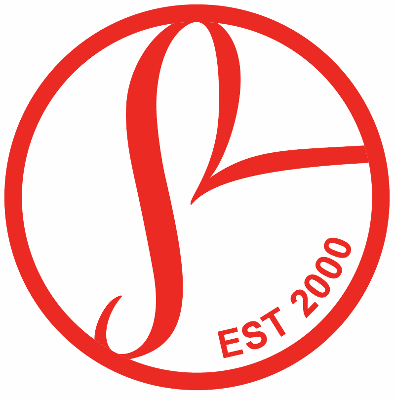 Logo-Stout-Rood.png