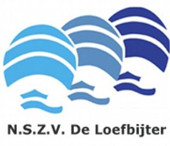 logo_400x400-350x300.jpg