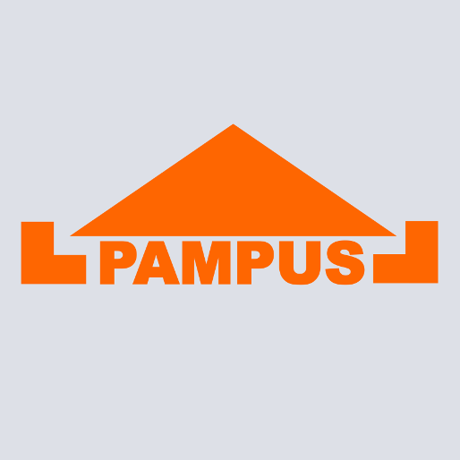pampus-logo.png