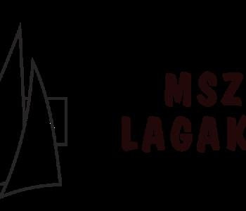 Logolagakari-strak3-350x300.png