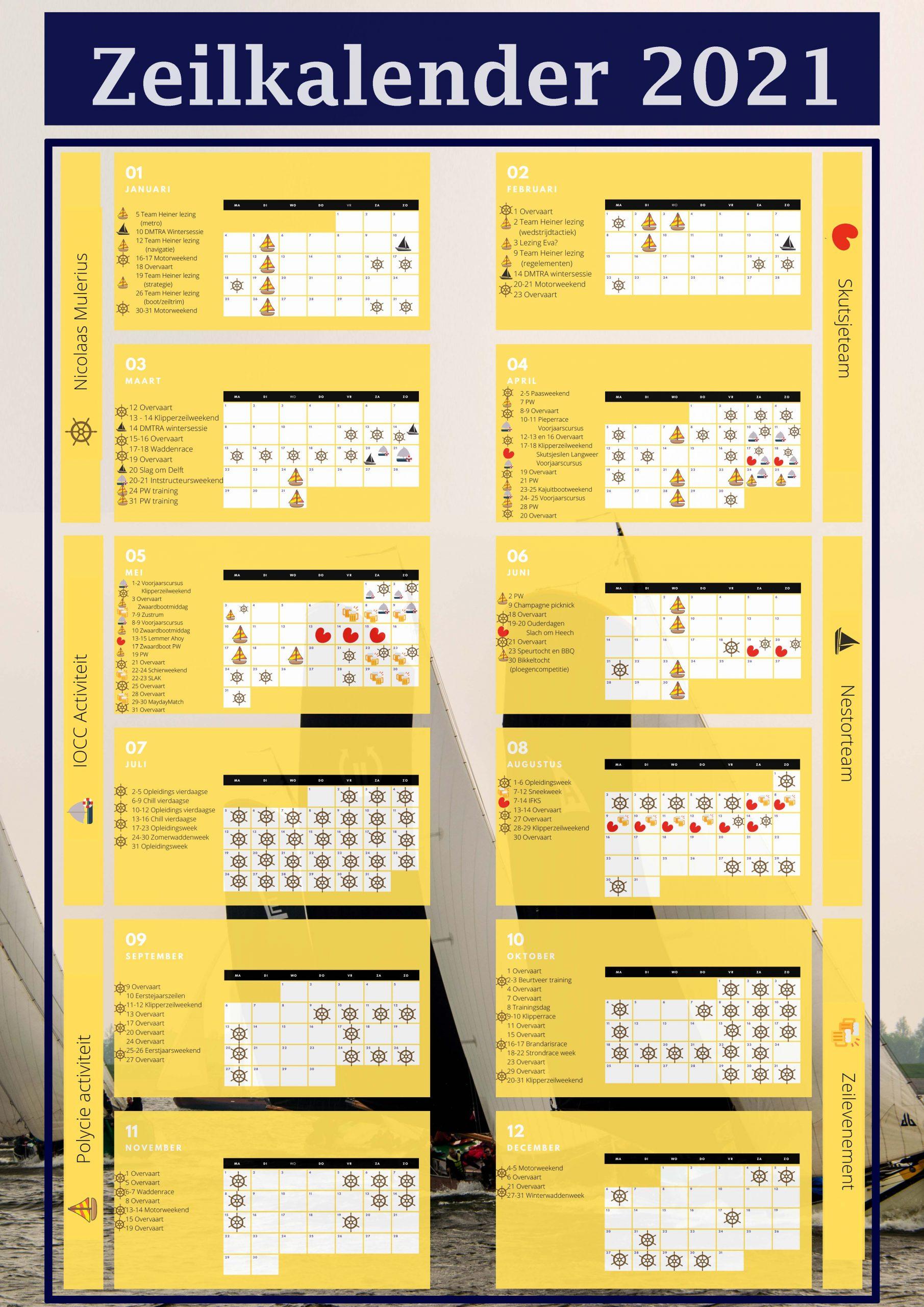 Zeilkalender.jpg