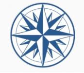 Logo-beaufort-173x150.png