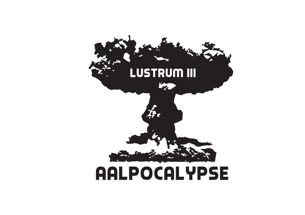AALPOCALYPSE-page-001.jpg