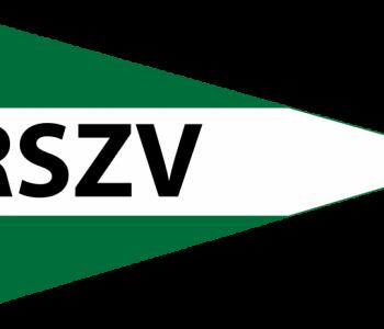 RSZV-vlag_driehoek1-e1443259054159-350x300.png