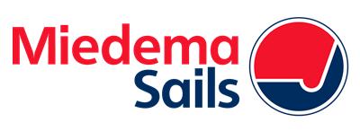Miedema Sails